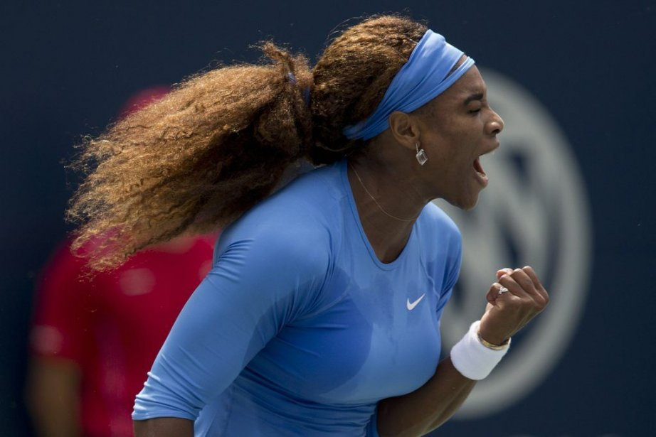 sports-au-tennis-williams-sans-merci-pour-cirstea-a-toronto/williams-jpg.jpeg
