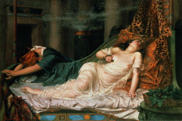 deces-cleopatre/the-death-of-cleopatra-arthur1-jpg.jpeg