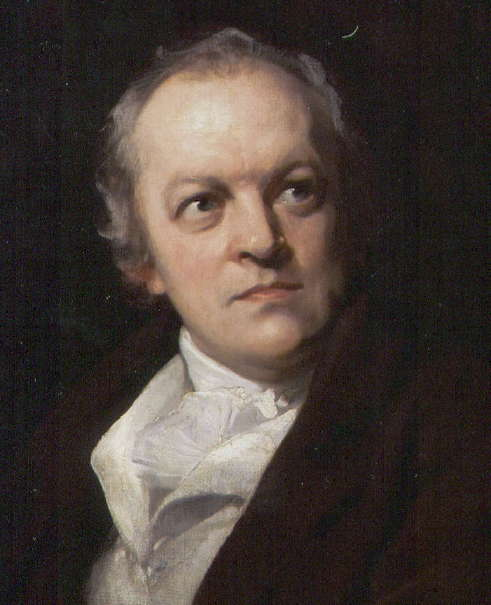 deces-william-blake/william-blake-portrait-jpg.jpeg