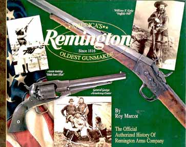deces-eliphalet-remington/roysbook-jpg.jpeg