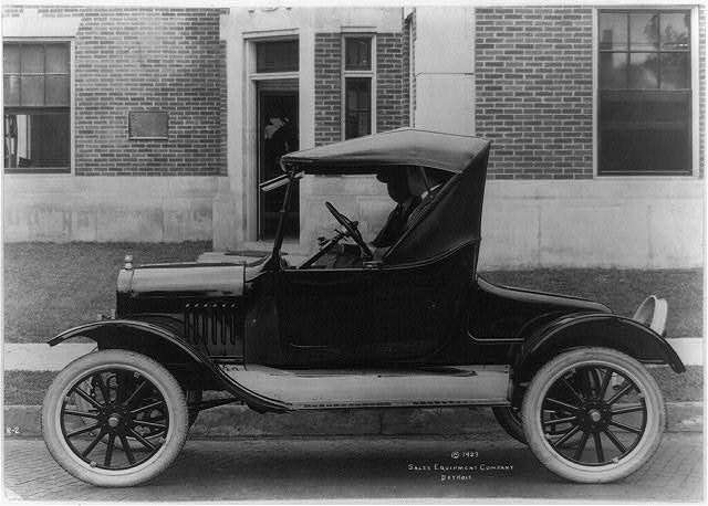 ford-sort-sa-model-t/ford-model-t-roadster-gr-jpg.jpeg