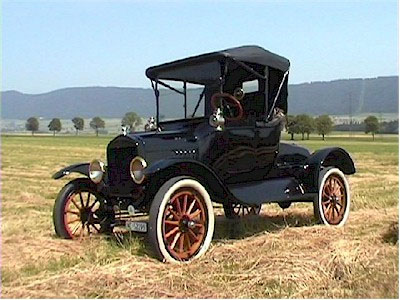 ford-sort-sa-model-t/modelt-jpg.jpeg