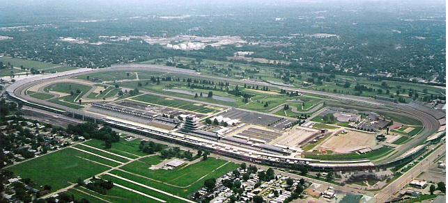 inauguration-de-lindianapolis-motor-speedway/ims-aerial-jpg.jpeg
