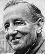 deces-ian-fleming/ian-fleming-jpg.jpeg