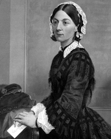 naissance-florence-nightingale-infirmiere/nightingale-florence-jpg.jpeg