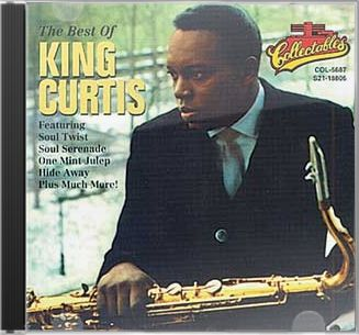 naissance-king-curtis-saxophoniste/king-curtis-jpg.jpeg