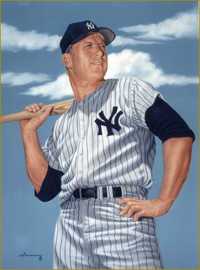 naissance-mickey-mantle-joueur-de-baseball/mickey-mantle1-jpg.jpeg