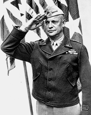 eisenhower-chef-des-forces-alliees/eisenhower13436.jpg