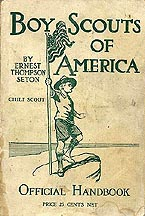 deces-ernest-thompson-seton/boys91013-jpg.jpeg