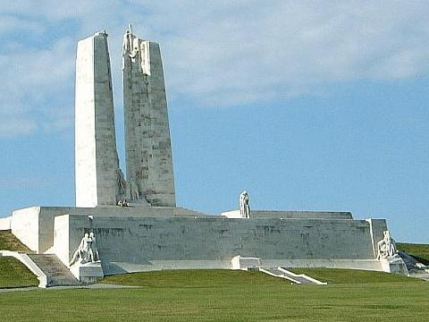 don-dun-terrain-a-vimy/memorial-vimy-face1718-jpg.jpeg