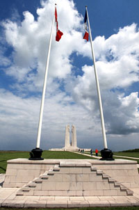 don-dun-terrain-a-vimy/today11516-jpg.jpeg