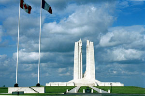 don-dun-terrain-a-vimy/today21617-jpg.jpeg