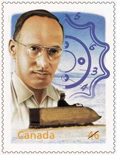 invention-de-lautoneige/canadian-46--stamp-jpg.jpeg