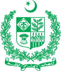 independance-du-pakistan/coat-of-arms-of-pakistan323344-png.png