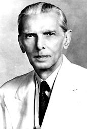 independance-du-pakistan/jinnah333445-jpg.jpeg