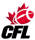sports-premiere-partie-de-la-ligue-canadienne-de-football/canadianfootballleague54-jpg.jpeg