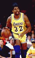 naissance-earvin-magic-johnson-joueur-de-basket-ball/johnson-m112383955-jpg.jpeg