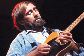 deces-roy-buchanan/roy-buchanan-jpg.jpeg