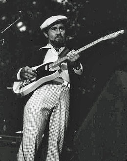 deces-roy-buchanan/roybuchananperforming-flip-jpg.jpeg