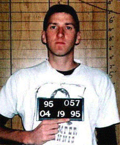 timothy-mcveigh-est-condamne-a-mort/timothy-mcveigh81-jpg.jpeg