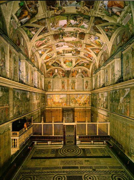 consecration-de-la-chapelle-sixtine/the-interior-of-the-sistine-chapel2122-jpg.jpeg