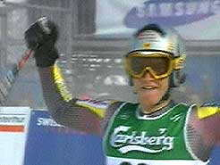 sports-ski-alpin-erik-guay-decroche-largent-au-colorado/eric-guay81.jpg