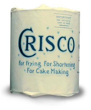 invention-du-crisco/1911full3358-jpg.jpeg