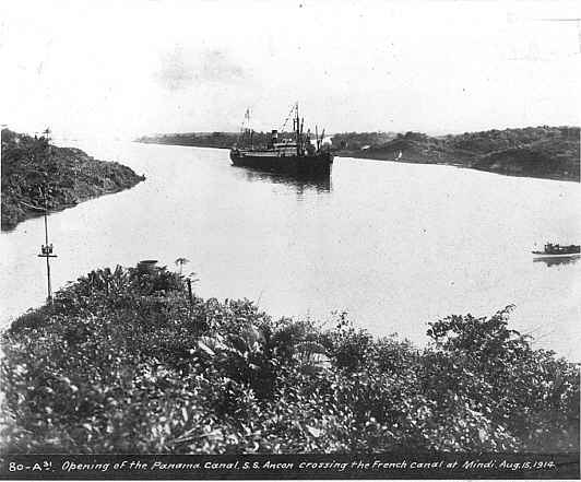inauguration-officieuse-du-canal-de-panama/opening-19143560-jpg.jpeg