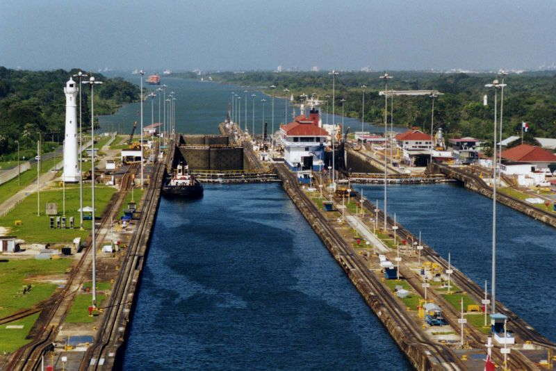 inauguration-officieuse-du-canal-de-panama/panama-canal-gatun-locks-jpg.jpeg
