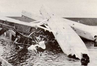 naissance-wiley-post-aviateur/the-wreckage4069-2-jpg.jpeg
