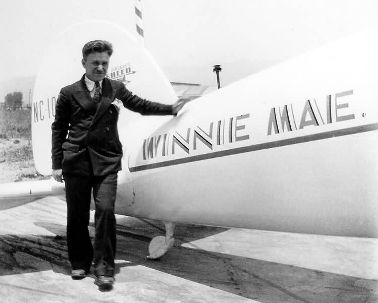 naissance-wiley-post-aviateur/winnie-mae4170-jpg.jpeg