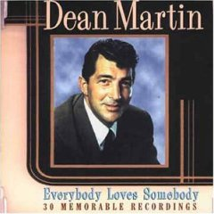 dean-martin-en-premiere-position/everybody-loves-somebody-jpg.jpeg