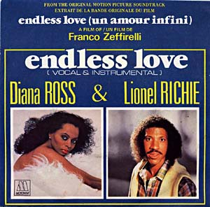 endless-love-en-tete-du-palmares/endless-love-motown-jpg.jpeg