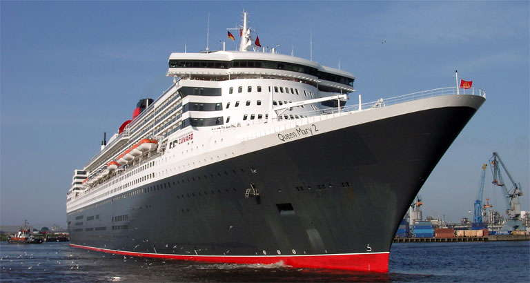debut-de-la-construction-du-queen-mary-2-le-plus-grand-paquebot-au-monde/queen-mary-2-05-kmj-jpg.jpeg