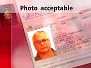 fini-les-sourires-sur-les-photos-de-passeport/photo-acceptable-jpg.jpeg
