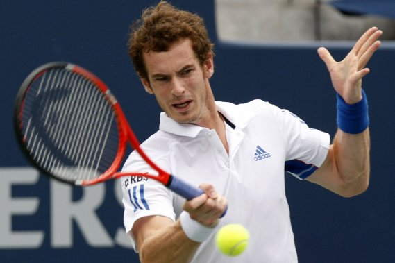 sports-murray-defend-son-titre-a-la-coupe-rogers/clip-image003-jpg.jpeg