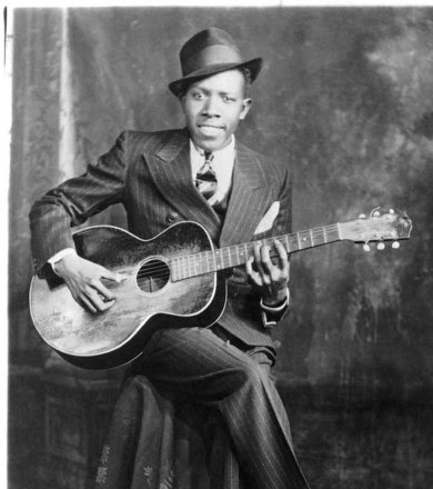 naissance-robert-johnson-guitariste-et-chanteur-de-blues/johnson1313138-jpg.jpeg