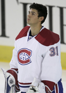 naissance-carey-price/carey-price1-jpg.jpeg