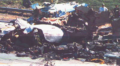 crash-dun-dc-9-de-la-northwest-airlines/aircraft-crashed77-jpg.jpeg