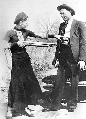 deces-bonnie-parker/bonnie-and-clyde-gr282829-jpg.jpeg