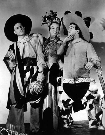 deces-bud-abbott/440px-abbott-costello-and-carmen-miranda-jpg.jpeg