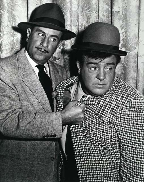 deces-bud-abbott/abbot-costello82-jpg.jpeg