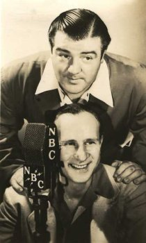 deces-bud-abbott/abbott-costello-radio12-jpg.jpeg