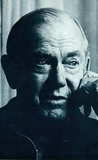 deces-graham-greene/graham-greene-13-jpg.jpeg