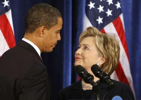 obama-nomme-hillary-clinton-secretaire-detat/obama-clinton.jpg