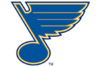 sports-la-lnh-annonce-une-expansion-de-six-equipes/stlouisblues-png.png