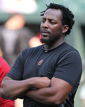 naissance-vladmir-guerrero/vladimir-guerrero-and-bobby-abreu-on-july-23-2011-cropped-jpg.jpeg