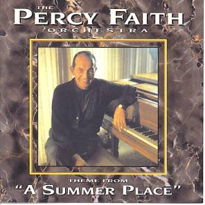 deces-percy-faith/percychestra-medium3233-jpg.jpeg