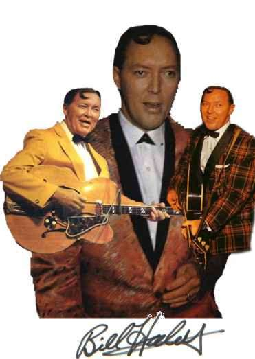 deces-bill-haley/haleycollage4345-jpg.jpeg