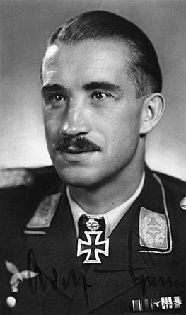 deces-adolf-galland/clip-image020-jpg.jpeg